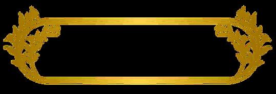 토토컴퍼스,토토사이트,메이저사이트,사설토토,먹튀검증,먹튀사이트,토토컴퍼스