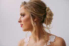 missouri wedding photographer, missouri