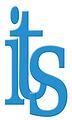 its logo 145.png