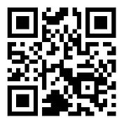 QR code main group.jpeg