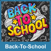 back to school button.png