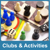 Clubs and activities button.png