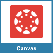 NEW Canvas button (1).png