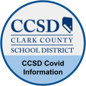 CCSD Covid information.png