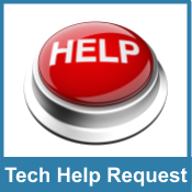 Tech Help button (1).png