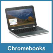 chromebooks button.png