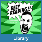 Library button.png