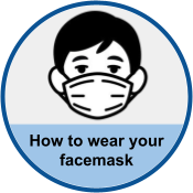 Facemask icon.png
