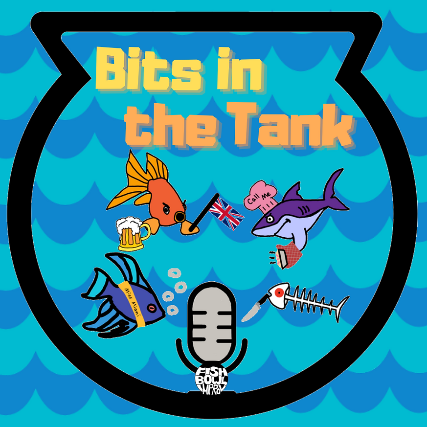 Bits in the Tank (4).png