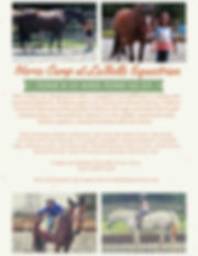 Horse Camp at LaBelle Equestrian.jpg