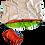 Thumbnail: 1 Personen Biwacksack Luis