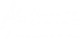 alpineware_montaneo-design-logo_1c-weiß