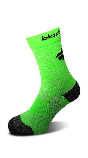 Blacksheep Bike Socken