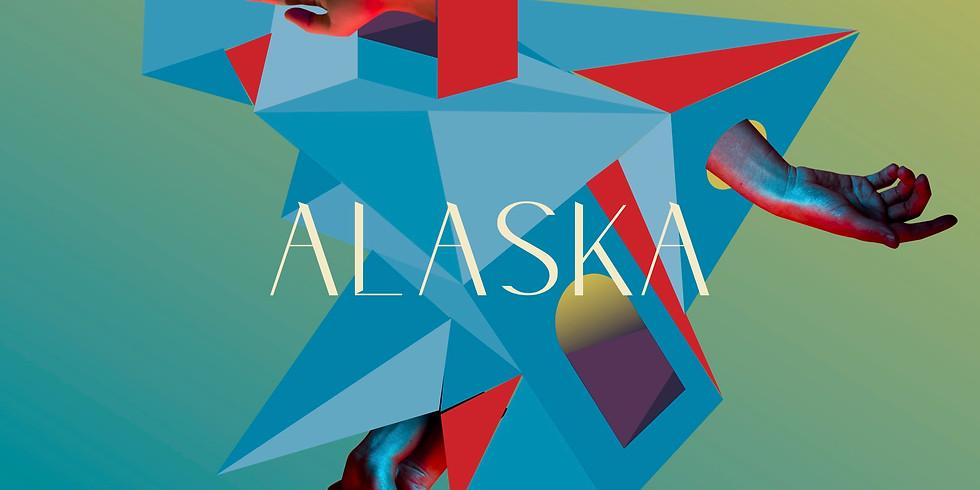 Alaska - Single Release