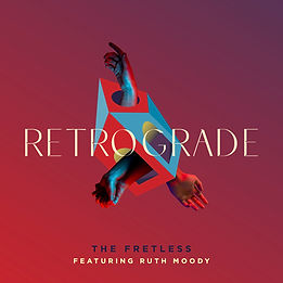 thefretless_cover_retrograde.jpg
