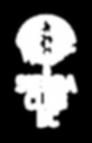 SC-BC_Logo_Vert-White.png