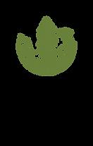 SC-BC_Logo_Vert-Color.png