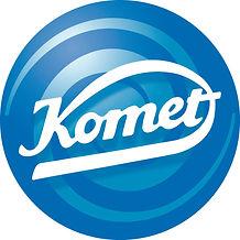 Komet Logo NEW.jpg