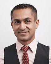 Dr.Sameet-S.-Sheth-240x300.jpg