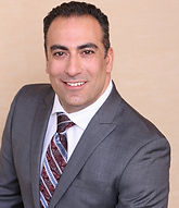 Alex Meneshian.JPG