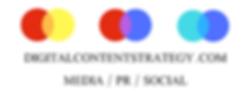 HTTPS___DIGITALCONTENTSTRATEGY.COM (2).p