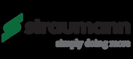 straumann-logo.png
