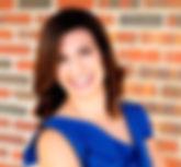 Jennifer Doobrow.jpg