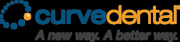 CurveDental_w_tagline.webp
