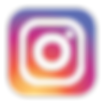 download-logo-instagram-free-png-transpa