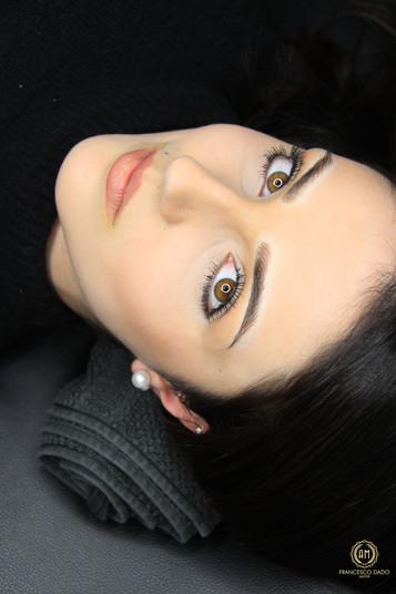 microlading effetto pelo a pelo