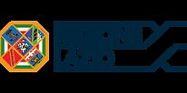 logo-REGIONE-LAZIO.png