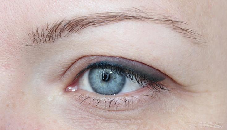 Eyeliner After 2.jpg