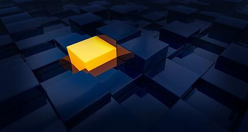 cubes-2492010_1920.jpg