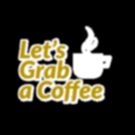 Coffe Dark BG.png