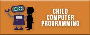 Computer Programming | Technology | Education | Buffalo, NY | Certified B Corp