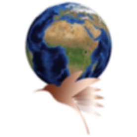 world-on-bird-small.png