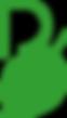 Bulduru-Darzkopibas-Vidusskola_logo_B.pn