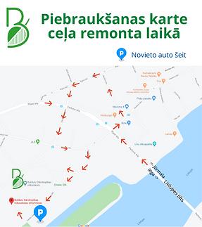 Karte_1.png
