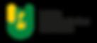 LLU_logo_rgb.png