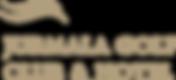 JGCH_logo_gold.png