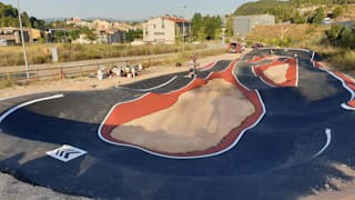 pump-track-castelloli-barcelona