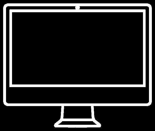KB-Outline-02.png