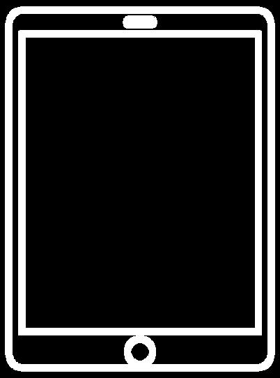 KB-Outline-04.png