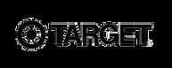 retailers-target-logo.png