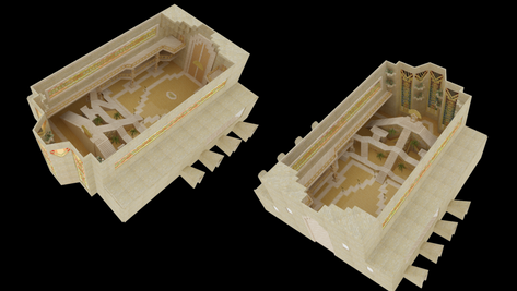 Throne Room Model.png