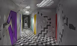 WTBS~ Hallway.png