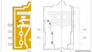 Throne Room Drafting1.jpg