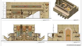 Throne Room Drafting2.jpg