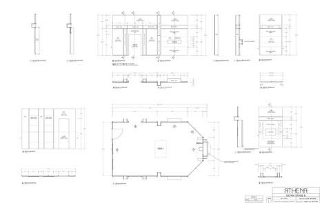 Polished Drafting Sheet_1.jpg