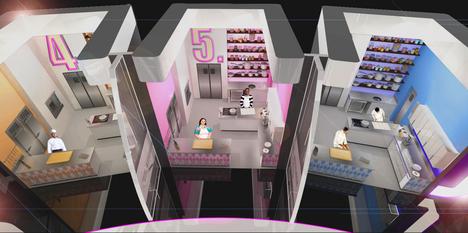 7-Kitchens v1.png